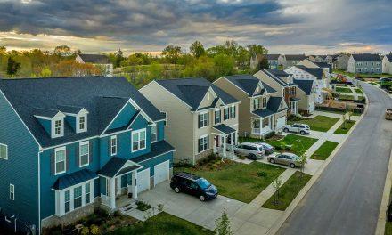 A White Utopia: How a segregated Milwaukee created the arrogance of suburbia