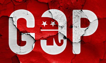The shame of the GOP: A blind loyalty to Tyranny