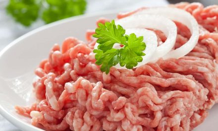 Wisconsin Health Department warns about illness risk from eating traditional raw meat holiday treat