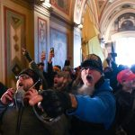 Elected officials from Madison to Milwaukee react to failed rebellion by Republican extremists