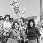 Tired of Waiting: The frustration of fighting Systemic Racism for generations