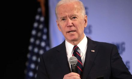 President-Elect Joe Biden outlines a new vision for America that reaches back to an older time