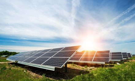 Multiple projects with a total output of 2.2 Gigawatts are speeding Wisconsin's transition to solar energy