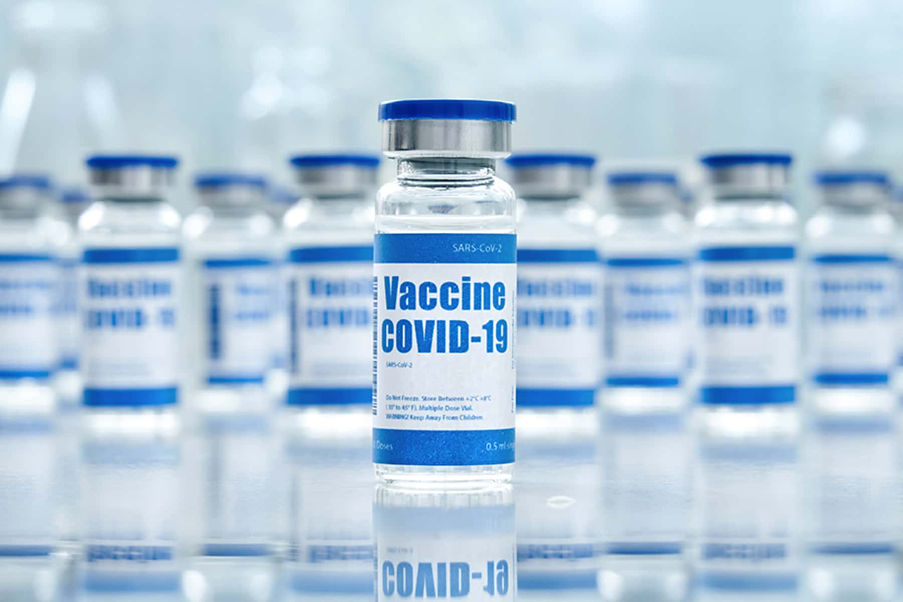 123120_vaccinedelivery_02