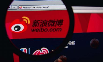 Lessons from Chinese social media for countering America's COVID-19 infodemic of conspiracy theories