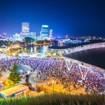 """Impact of COVID-19 on Milwaukee inadvertently creates """"Autumnfest"""" as Summerfest 2021 moves to September"""
