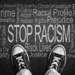 Systemic Equality: ACLU outlines wide-ranging agenda to achieve racial justice