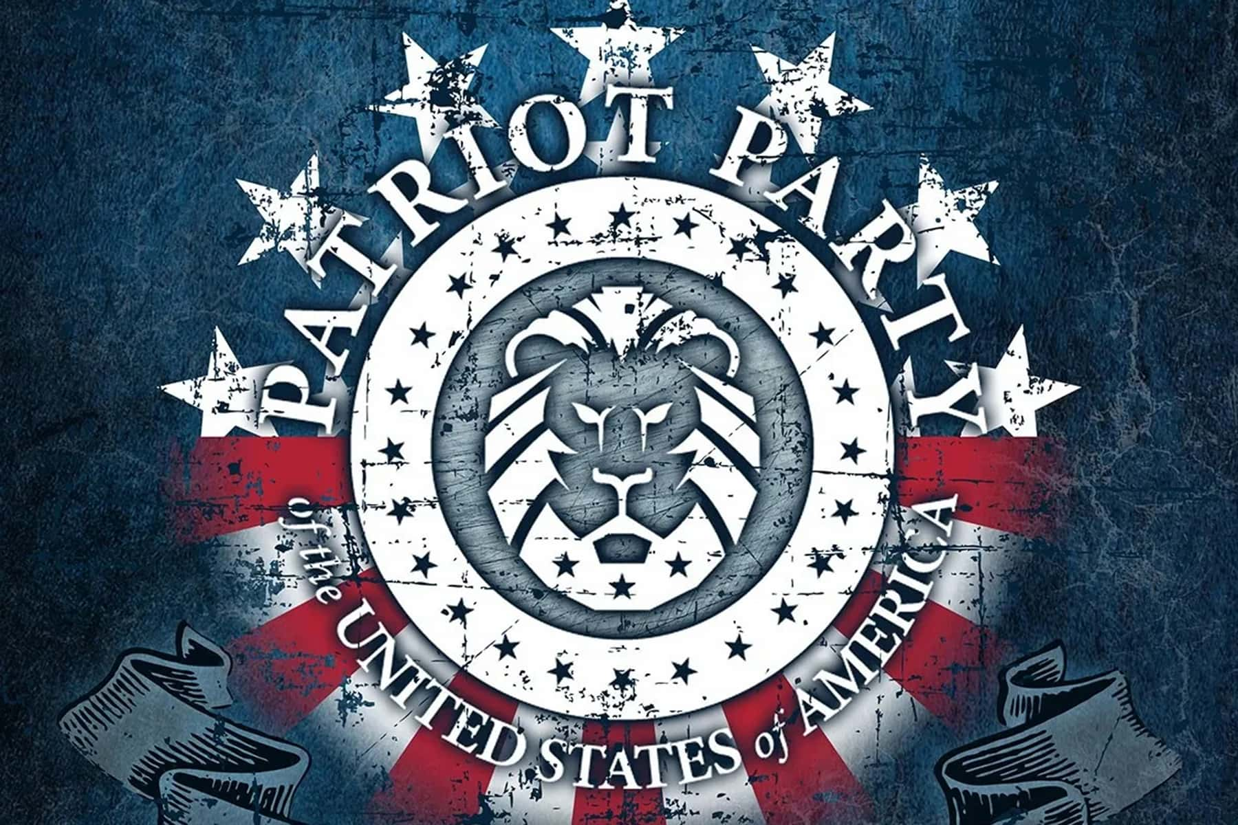 021521_patriotpartywi_03