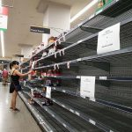 Acute food shortages are disproportionately pushing more Black and Latinx families to brink of starvation