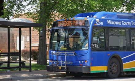 MCTS NEXT: Milwaukee County Transit System rolls out campaign to inform riders about bus route upgrades