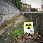 Photographing Fukushima: Toru Anzai's images document life at ground zero for future generations