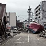 Social aftershocks of the 2011 Fukushima nuclear disaster are still being felt after a decade