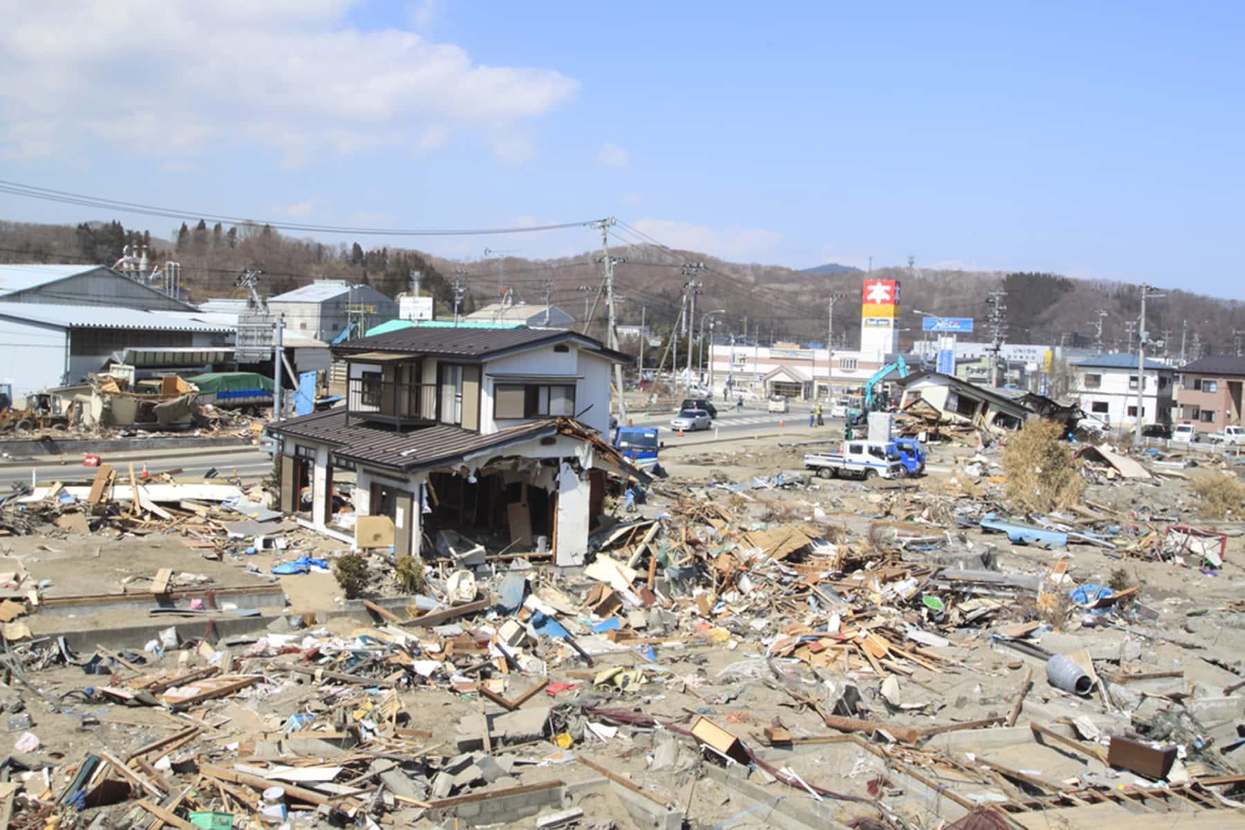012821_tohokuearthquake_03