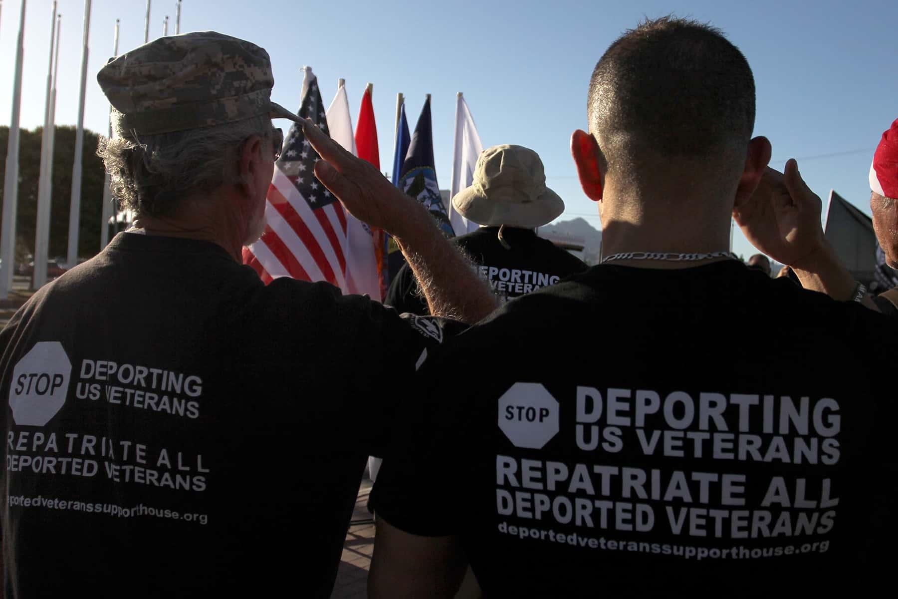 022521_deportedvets_02