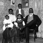 A tool for social change: How photography demonstrated the dignity of the Black experience