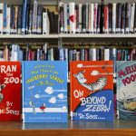 A Spat with the Cat: Correcting racism in children's books is not an effort to cancel Dr. Seuss