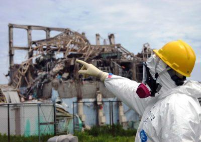 031121_Fukushima