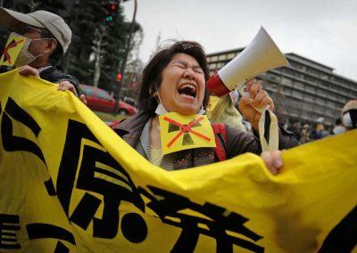 031121_Fukushima10Years_02