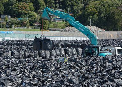 031121_Fukushima10Years_05
