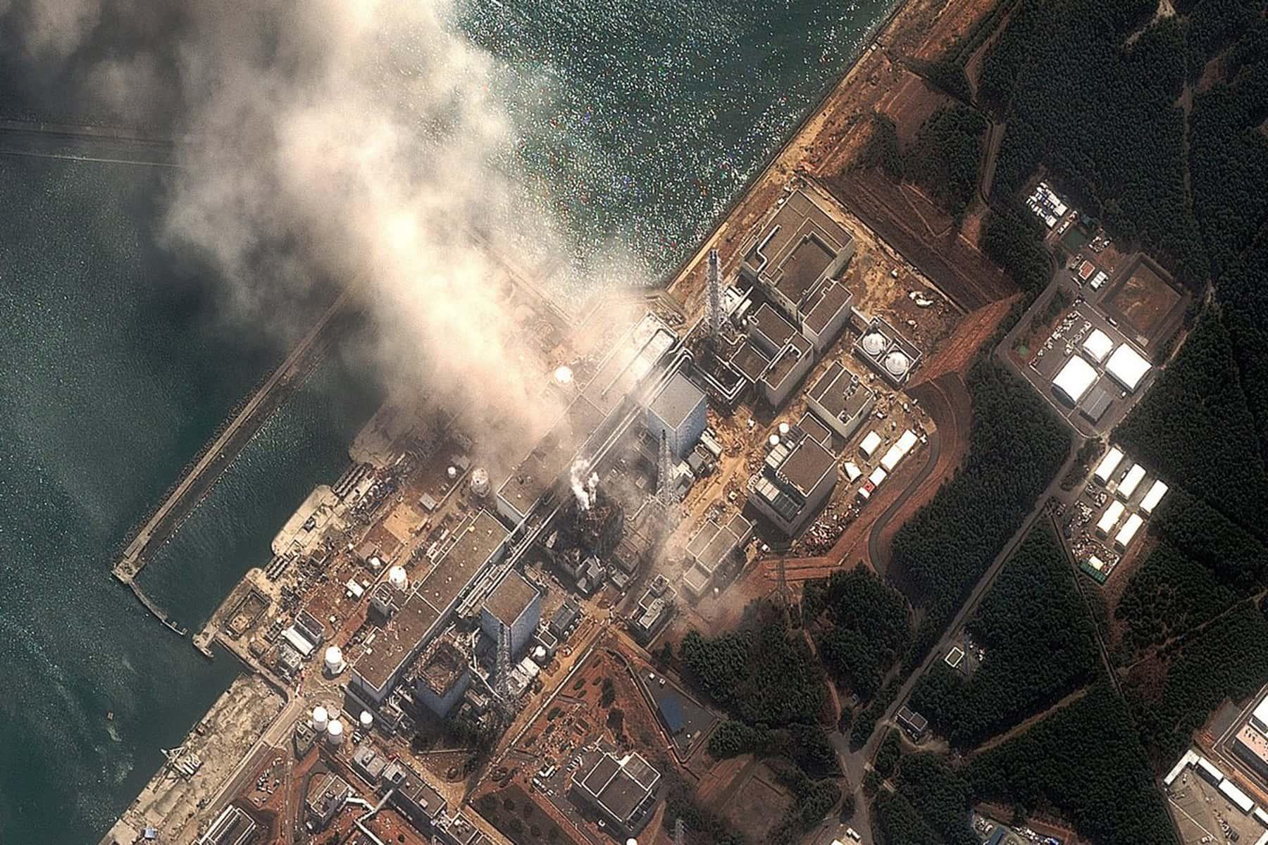 031121_FukushimaGroundZero