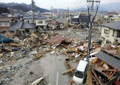 031121_FukushimaThenNow_001