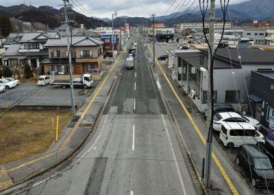 031121_FukushimaThenNow_002