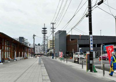 031121_FukushimaThenNow_006
