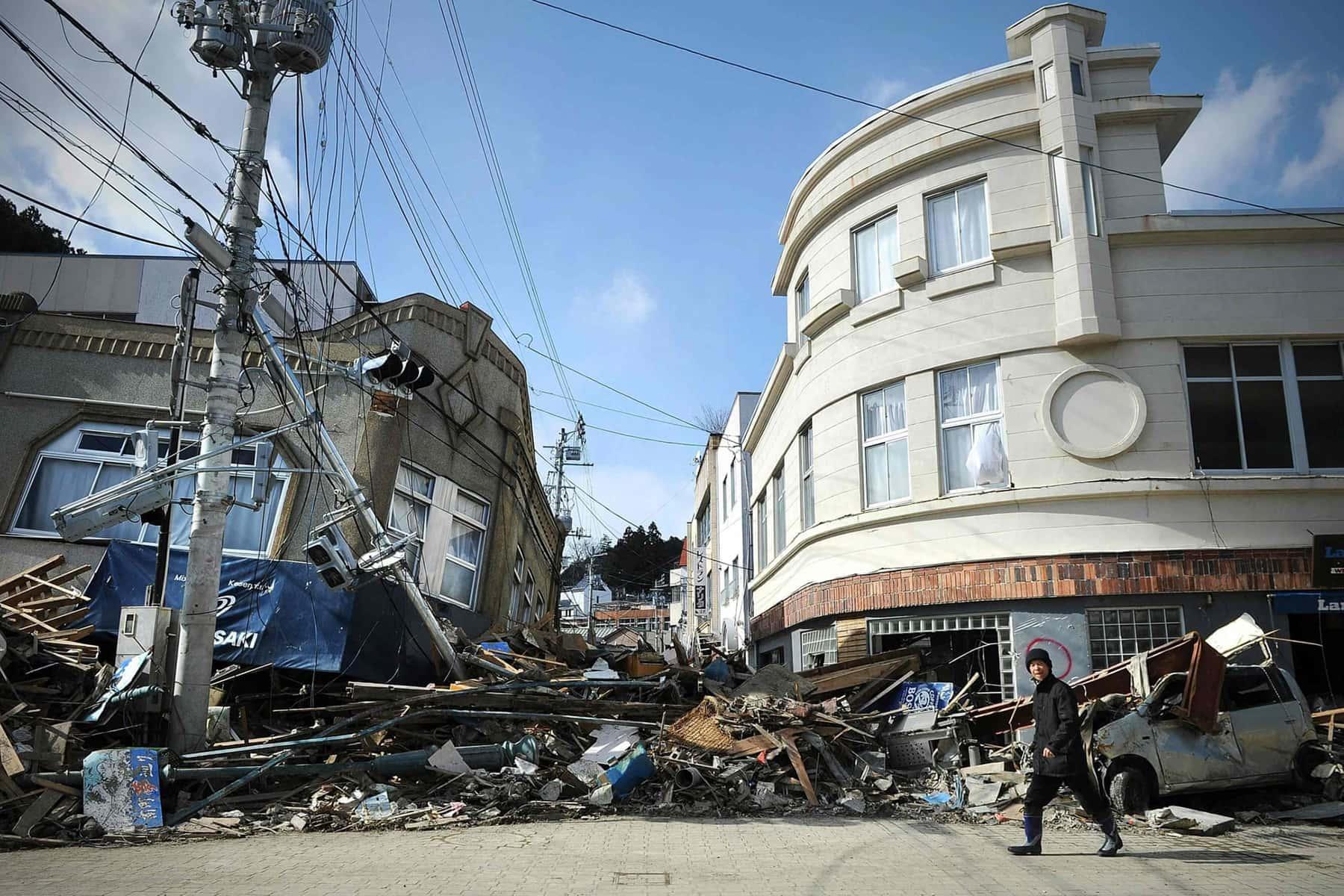031121_FukushimaThenNow_013