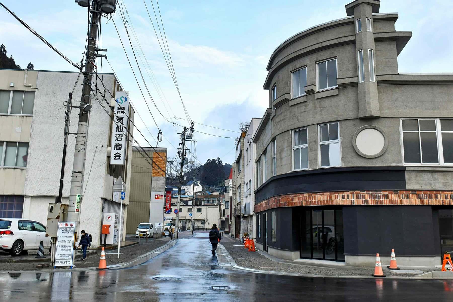 031121_FukushimaThenNow_014