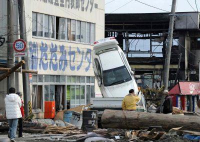 031121_FukushimaThenNow_015