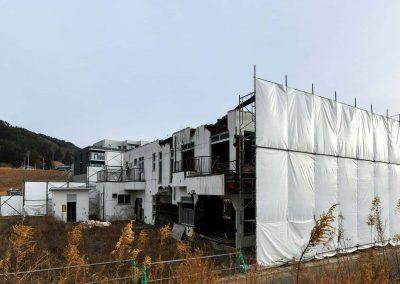 031121_FukushimaThenNow_018