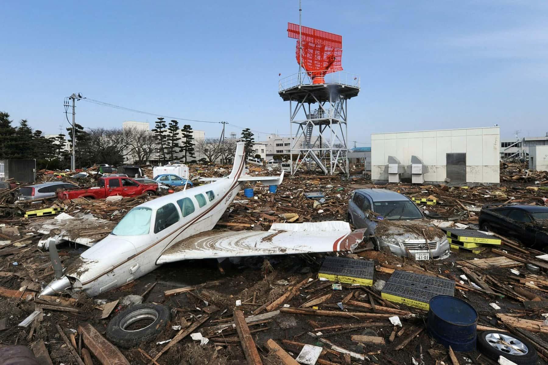 031121_FukushimaThenNow_023
