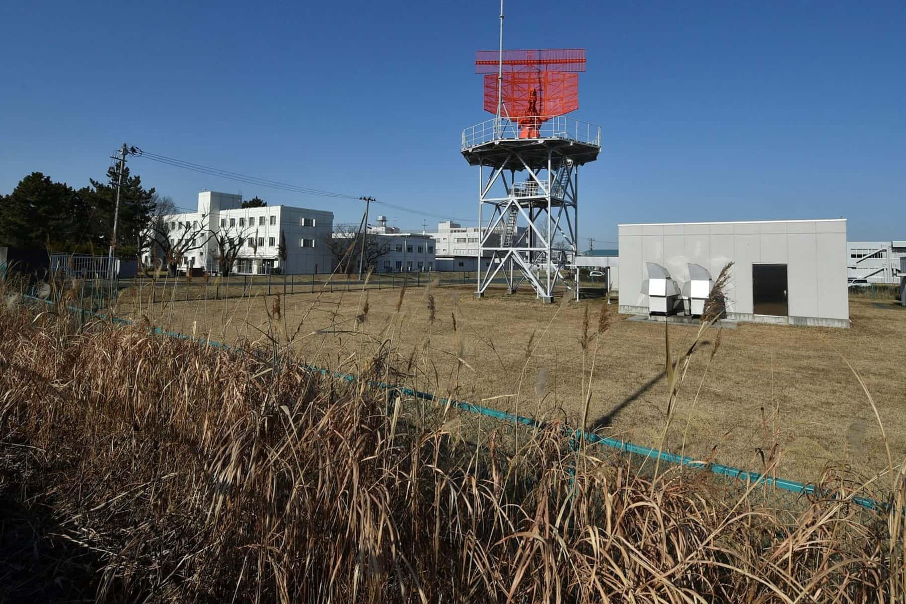 031121_FukushimaThenNow_024