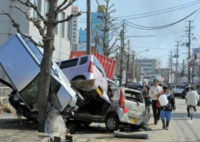031121_FukushimaThenNow_027