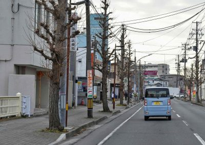 031121_FukushimaThenNow_028