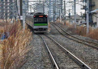 031121_FukushimaThenNow_032