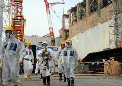 031121_Fukushima_InternationalAtomicEnergyAgency