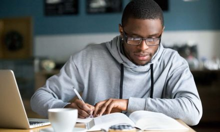 A Confidence Gap: Study finds that Black students have far less trust in their colleges than peers