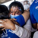 Proposed overhaul of immigration laws would finally reunite families divided by deportation