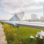 Milwaukee Art Museum brings a variety of in-person exhibits and virtual art experiences for Spring