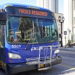 Bus capacity limit for MCTS riders increases from 15 to 20 as more Milwaukee residents get vaccinated