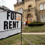 Wisconsin sends mixed messages to undocumented immigrants who qualify for rent relief