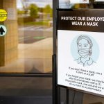 Wisconsin's public health plan now depends on individuals to voluntarily wear masks to stay safe