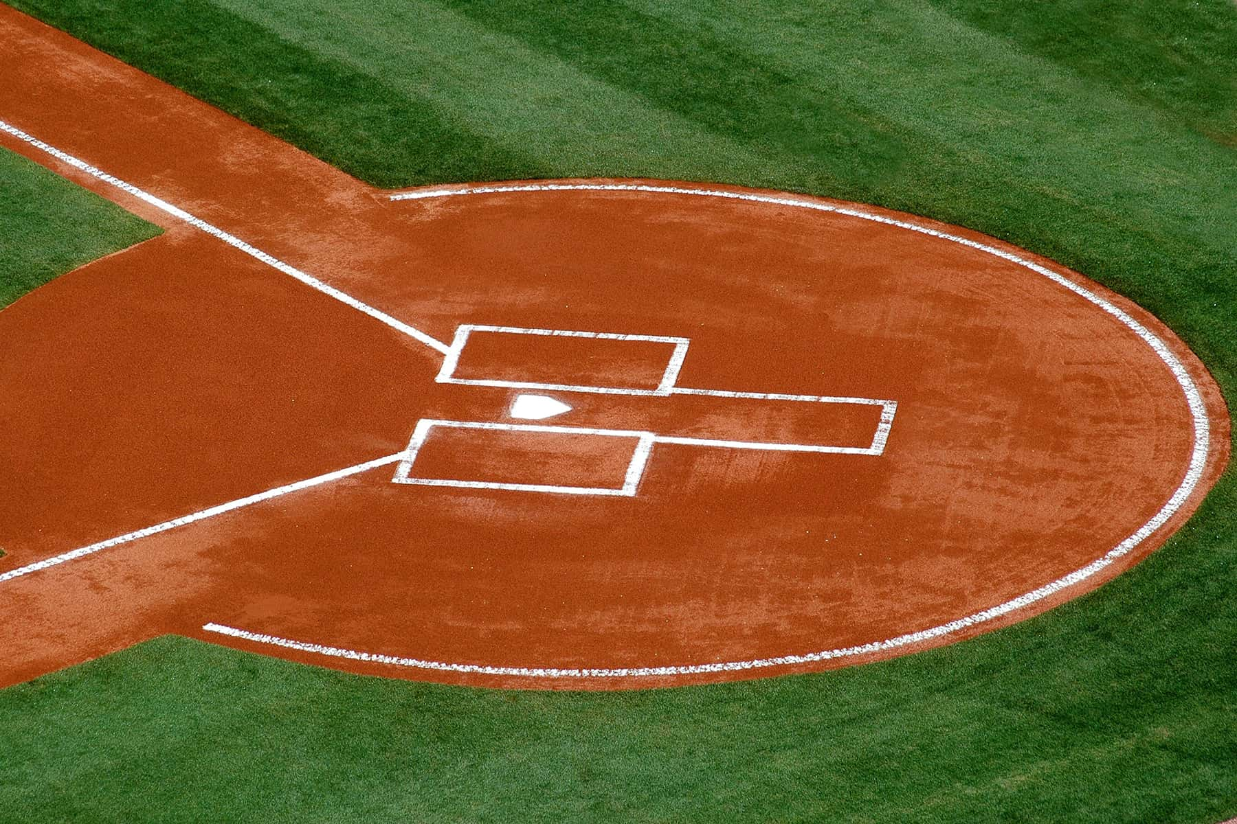 040421_BaseballVoting_02