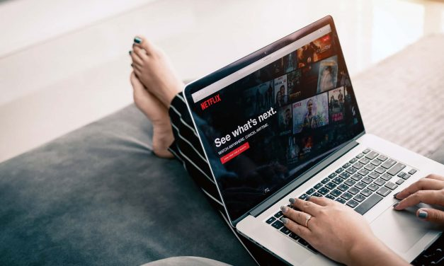 How we see the world: Netflix's library of foreign content imports global cultures to a home audience