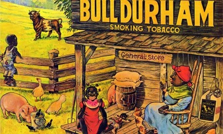 Big Tobacco: From racist roots to recent claims of allyship with the Black communities it has exploited