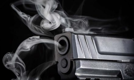 Our acceptance of gun violence: Americans used to own firearm without engaging in daily massacres