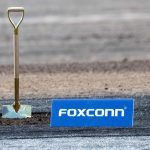 Wisconsin taxpayers saved $2.77B in renegotiated contract after Foxconn mostly abandoned its plans