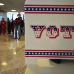 Wisconsin Supreme Court upholds halt of election suppression effort to purge state voter rolls