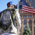 Dontre Day 2021: Milwaukee honors the memory of Dontre Hamilton on seventh anniversary of his death